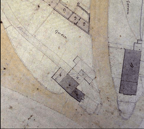 sale map of 1869