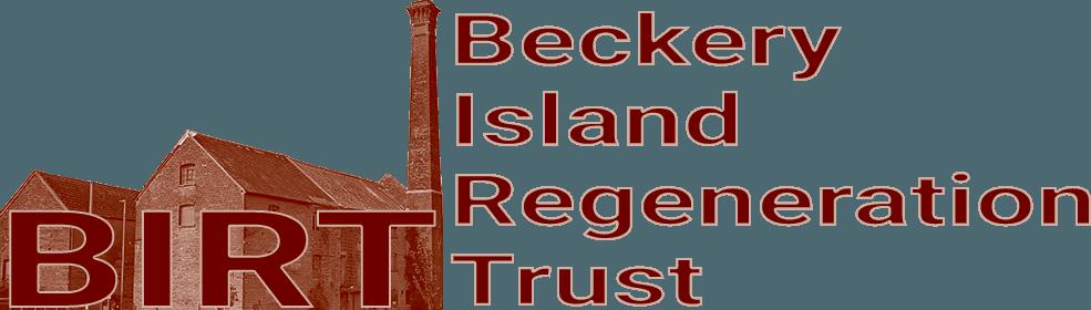 Beckery Island Regeneration Trust (BIRT)